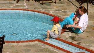Ο τουρισμός διπλασιάζει τη ζήτηση νερού στη Μεσόγειο