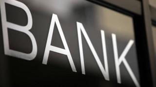 Δέκα διευκρινίσεις SSM για τα τεστ αντοχής των ελληνικών τραπεζών