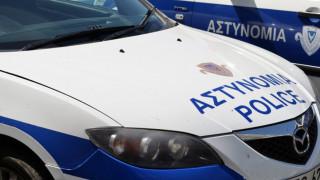 Διπλό φονικό Κύπρος: Πώς μπήκε στο σπίτι ο δράστης και ποιον σκότωσε πρώτο