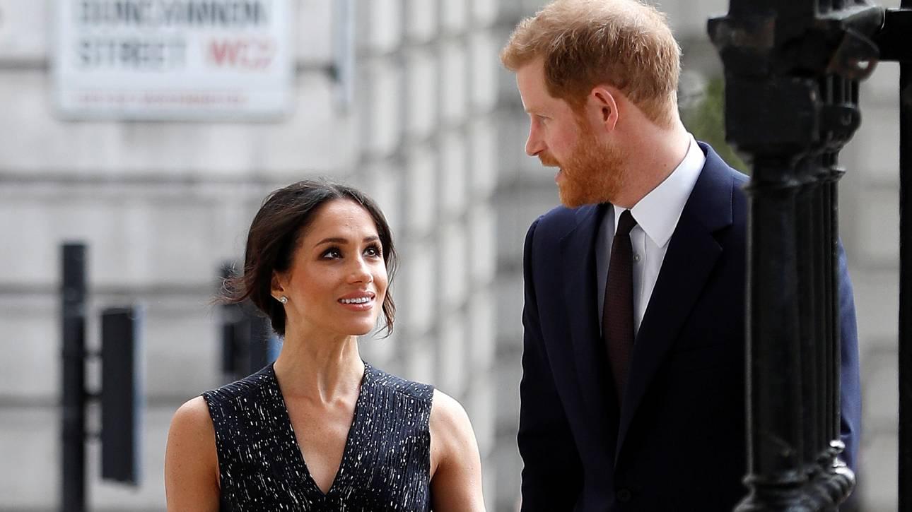 Βασιλικός γάμος: Πόσο θα κοστίσει το νυφικό της Μέγκαν Μαρκλ