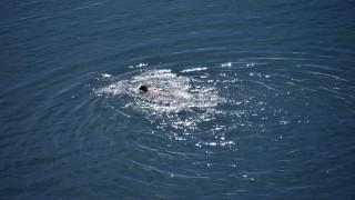Πτώμα γυναίκας εντοπίστηκε να επιπλέει σε θάλασσα της Κρήτης