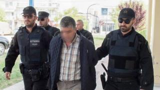 Ευγνώμων ο Τούρκος που απελάθηκε: «Με δέχθηκαν σαν να ήμουν μουσαφίρης»