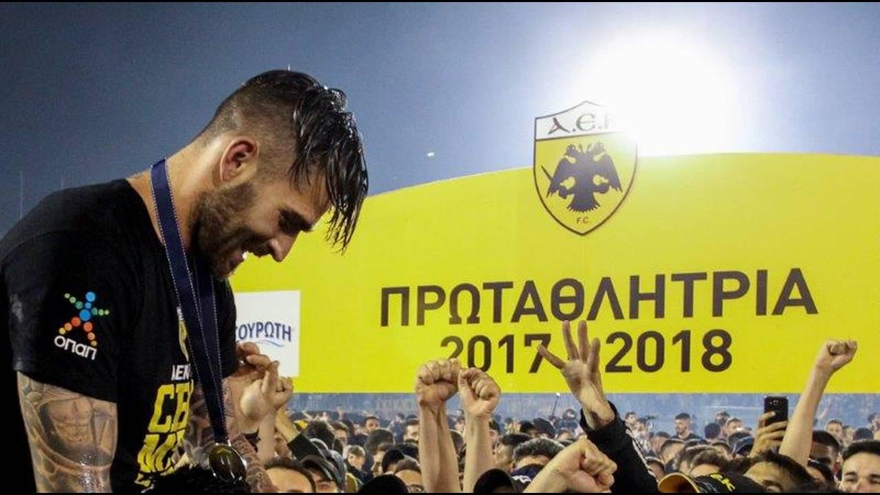 https://cdn.cnngreece.gr/media/news/2018/05/05/128771/photos/snapshot/4449924.jpg