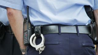 Δύο συλλήψεις για απόπειρα δολοφονίας αστυνομικών στην Κύπρο