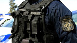 Εξιχνιάστηκε η δολοφονία του 20χρονου μετανάστη στην Πάτρα