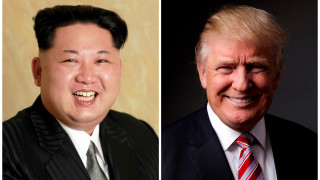 Βόρεια Κορέα: Η αποπυρηνικοποίηση δεν είναι αποτέλεσμα των κυρώσεων των ΗΠΑ