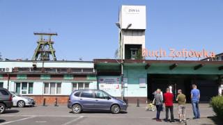 Πολωνία: Κατολίσθηση σε ανθρακωρυχείο-Αναφορές για νεκρό