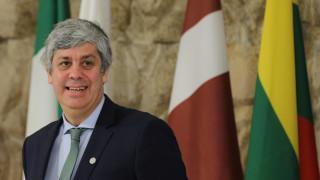 Μήνυμα Σεντένο: Μείνετε πιστοί στις μεταρρυθμίσεις