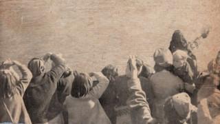 Οι τραγικές ιστορίες Ελλήνων προσφύγων στο Αιγαίο