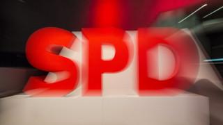 Γερμανία: Μειώθηκε το ποσοστό αποδοχής του Σοσιαλδημοκρατικού Κόμματος