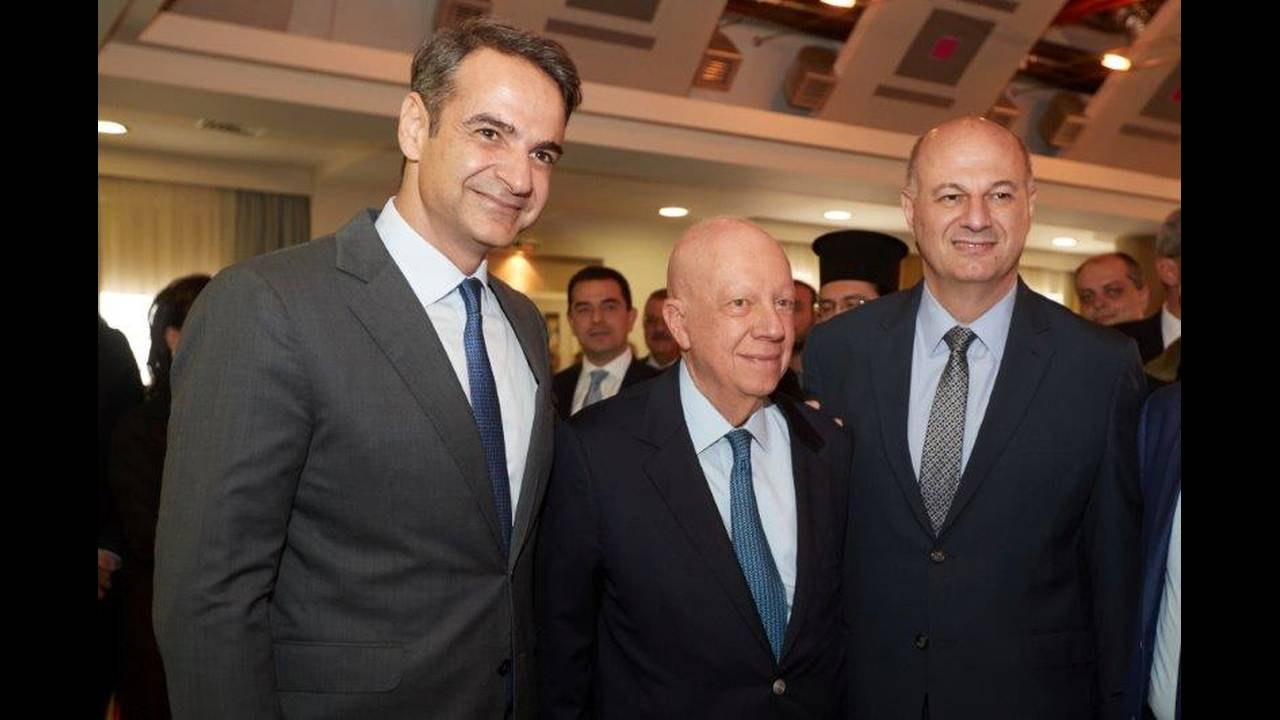 https://cdn.cnngreece.gr/media/news/2018/05/06/128856/photos/snapshot/4450527.jpg