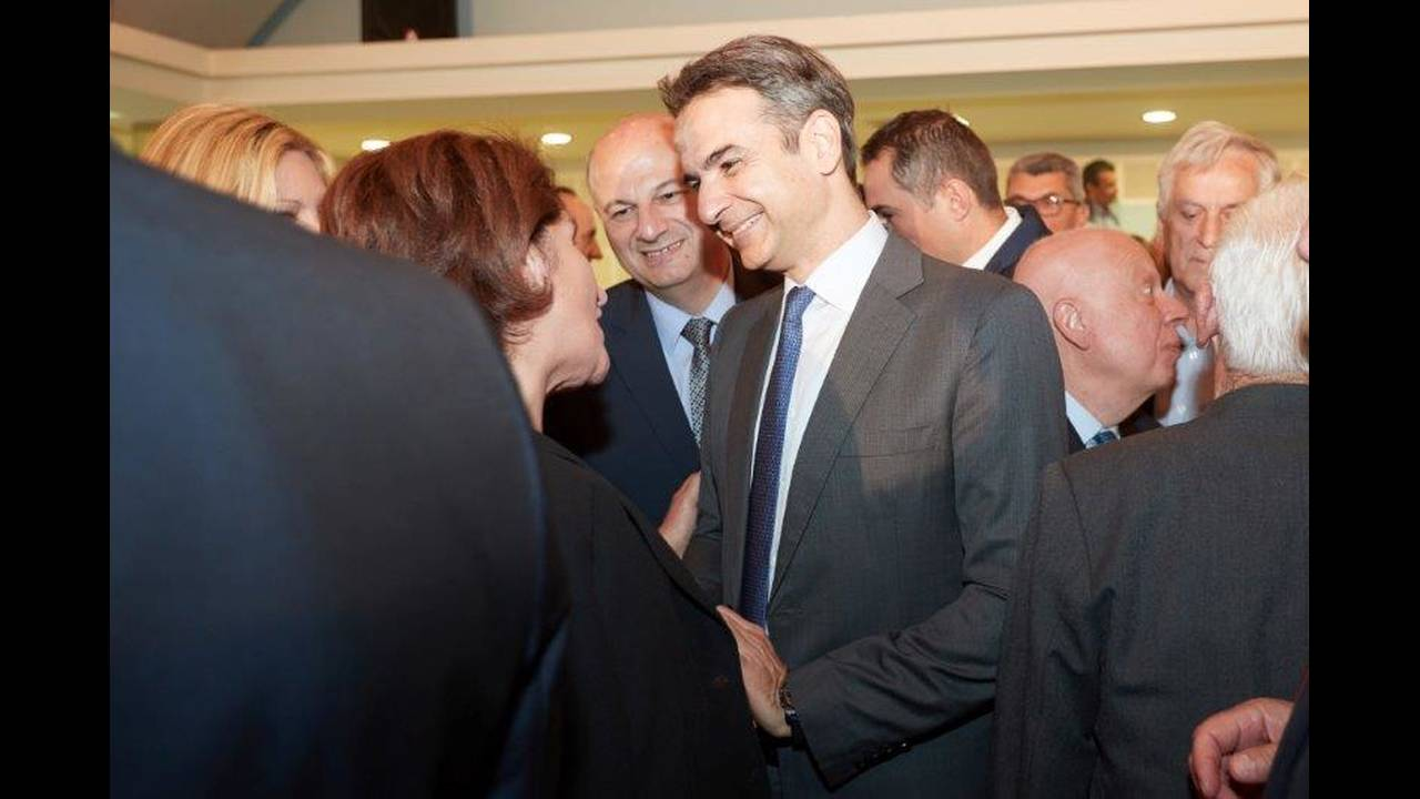 https://cdn.cnngreece.gr/media/news/2018/05/06/128856/photos/snapshot/4450546.jpg