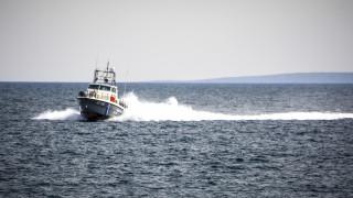 Συναγερμός στο Λιμενικό: Πλοίο στην Κρήτη έμπαζε νερά εν πλω