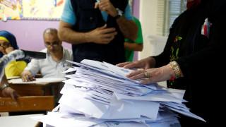 Εκλογές Λίβανος: Η Χεζμπολάχ φαίνεται πως κερδίζει την πλειοψηφία των εδρών
