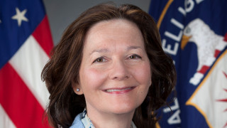 «Σύννεφα» στην υποψηφιότητα Χάσπελ για την ηγεσία της CIA