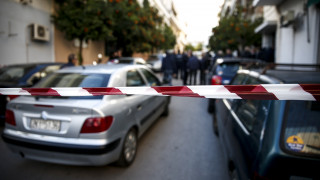 Έγκλημα στους Θρακομακεδόνες: 79χρονος σκότωσε τη σύζυγό του