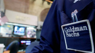 Goldman Sachs: Θετικά τα stress tests, η προσοχή τώρα στο πολιτικό σκηνικό