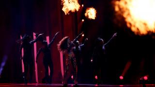 Eurovision 2018: οδηγός επιβίωσης για τον 63ο διαγωνισμό τραγουδιού