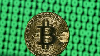 Ο δισεκατομμυριούχος Μπάφετ κατακρίνει το bitcoin