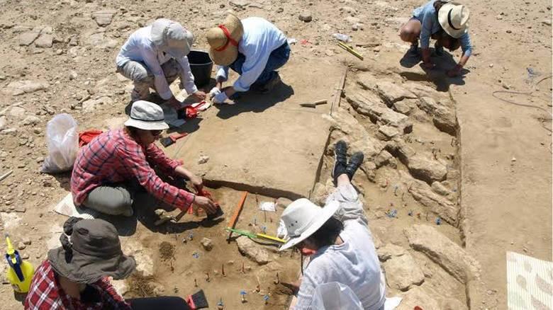 Ανακάλυψη αρχαίων τάφων στην Κίνα: Τι αποκαλύπτουν για τις αντιλήψεις περί ζωής και θανάτου