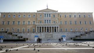 Προειδοποιήσεις του Γραφείου Προϋπολογισμού της Βουλής για τις απαιτήσεις των δανειστών
