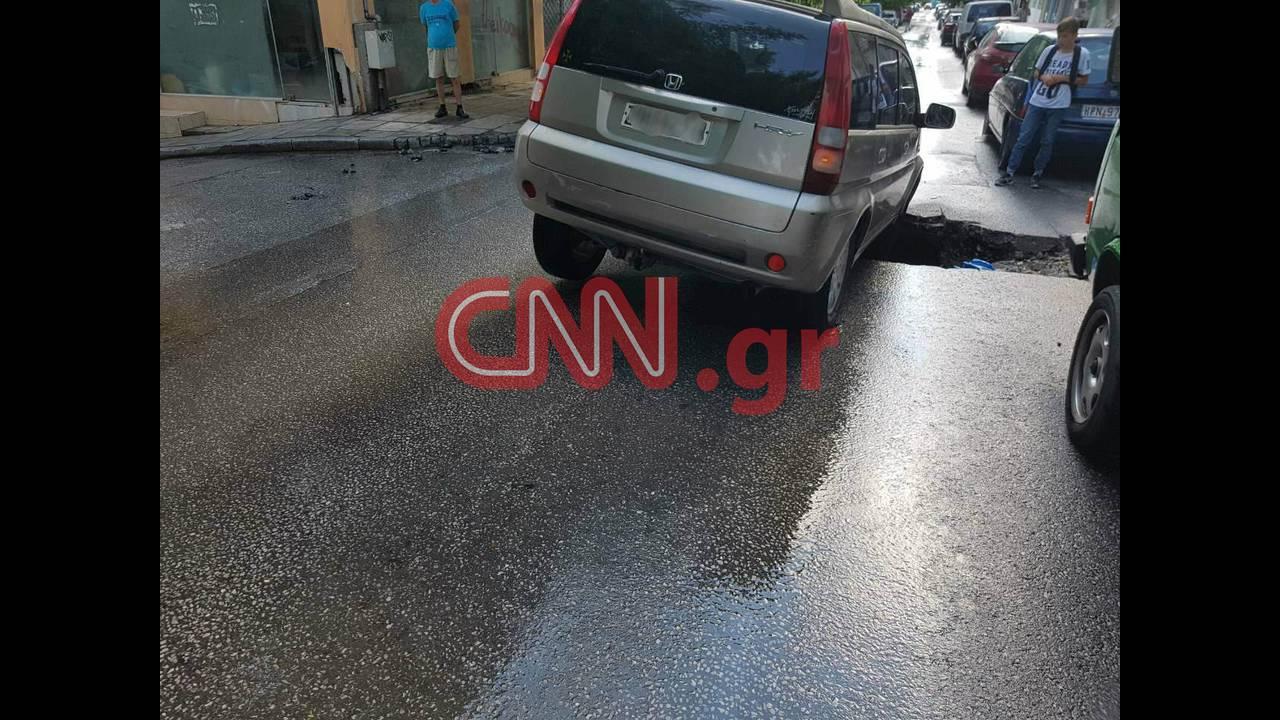 https://cdn.cnngreece.gr/media/news/2018/05/07/128991/photos/snapshot/31957283_10155684348682058_1646919206949617664_n.jpg
