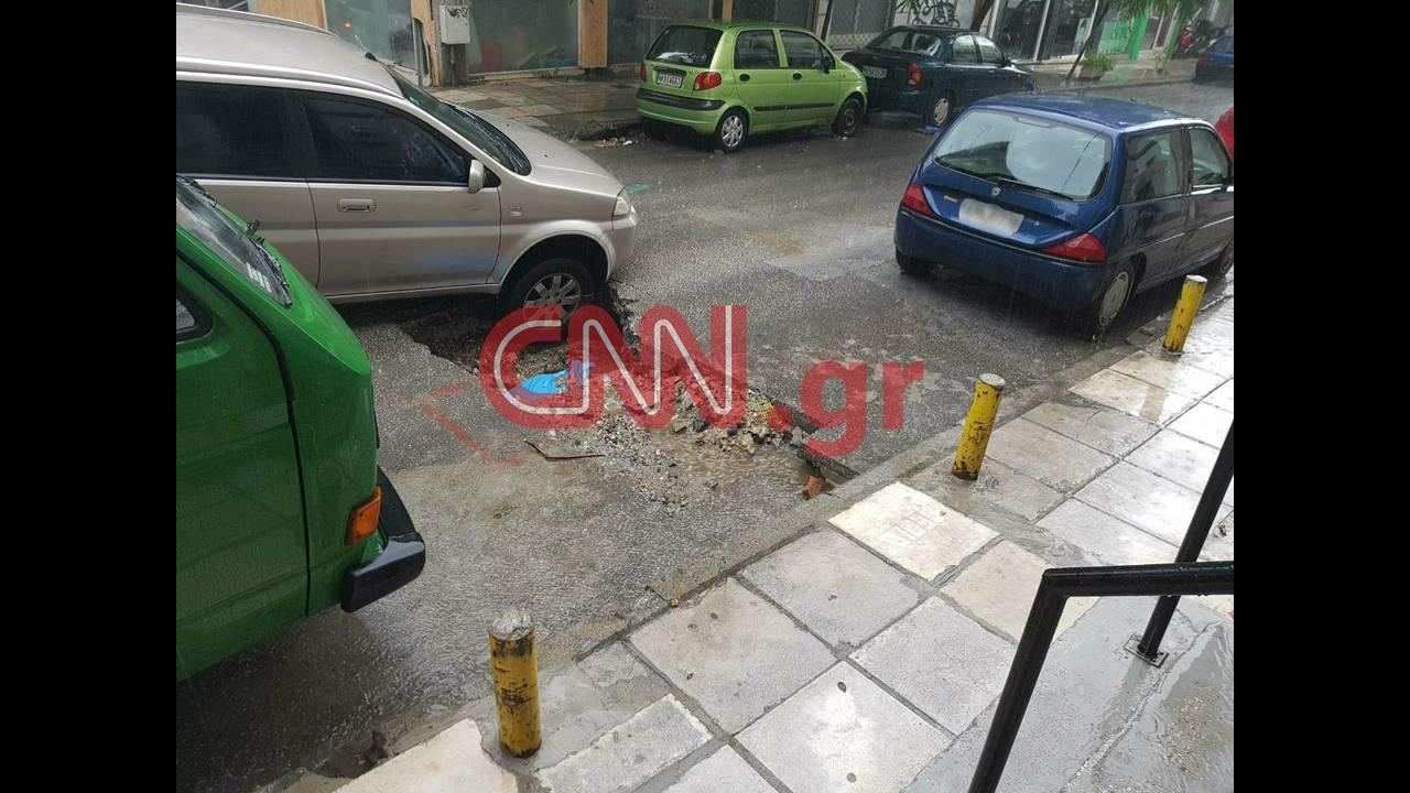 https://cdn.cnngreece.gr/media/news/2018/05/07/128991/photos/snapshot/31961228_10155684318652058_2972598658572222464_n.jpg