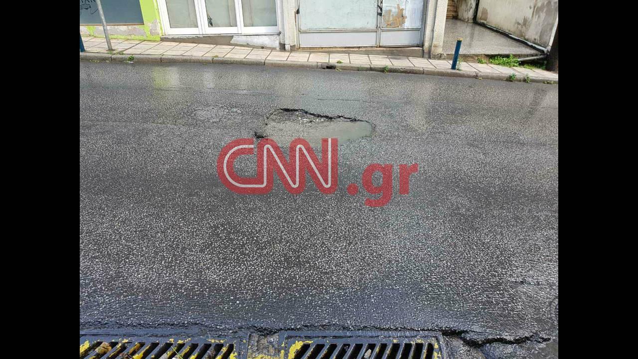 https://cdn.cnngreece.gr/media/news/2018/05/07/128991/photos/snapshot/31961437_10155684318137058_1140061741162430464_n.jpg