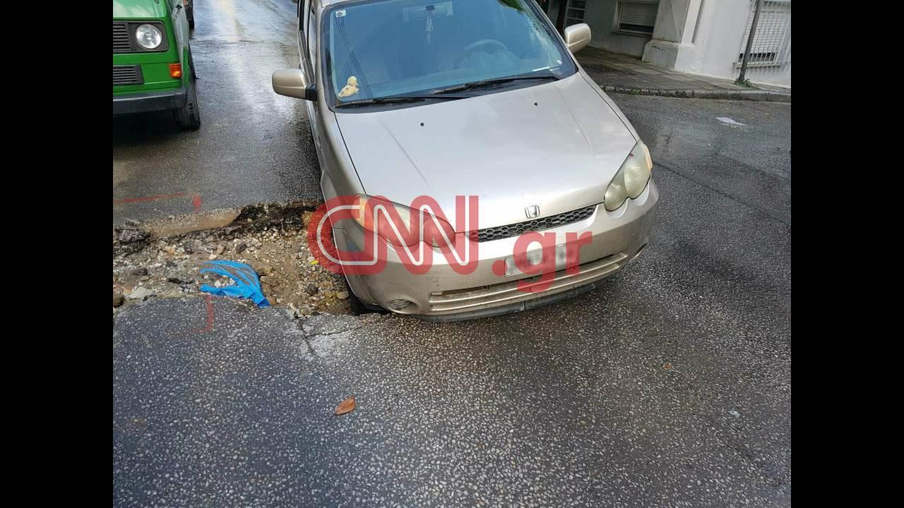 https://cdn.cnngreece.gr/media/news/2018/05/07/128991/photos/snapshot/32072911_10155684348912058_7023910565789564928_n-1.jpg