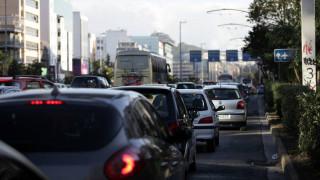 Έρχονται 436.653 «ραβασάκια» για τα ανασφάλιστα οχήματα