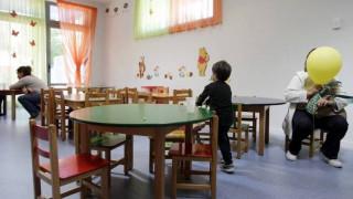 Ξεκίνησαν οι εγγραφές στους βρεφονηπιακούς σταθμούς του δήμου Αθηναίων