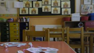 Βρεφονηπιακοί σταθμοί: Ξεκίνησαν οι εγγραφές στο δήμο Αθηναίων