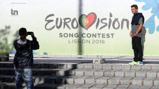 Μαχαίρωσαν Έλληνα φαν της Eurovision
