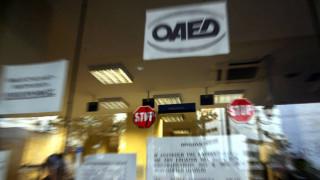 Τέσσερα νέα προγράμματα του ΟΑΕΔ με χιλιάδες προσλήψεις