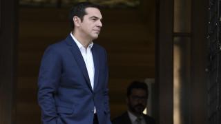 Γιατί το Μαξίμου προωθεί την κατάτμηση της Β'Αθήνας