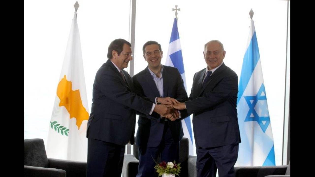 https://cdn.cnngreece.gr/media/news/2018/05/08/129047/photos/snapshot/4159154.jpg