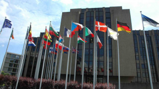 Ευρωπαϊκό Ελεγκτικό Συνέδριο: Τα Μνημόνια δεν βοήθησαν να ανακάμψει η Ελλάδα