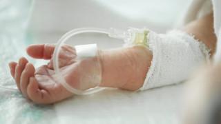 ΗΠΑ: 13χρονος ξύπνησε από κώμα μόλις οι γονείς επέτρεψαν τη δωρεά οργάνων του