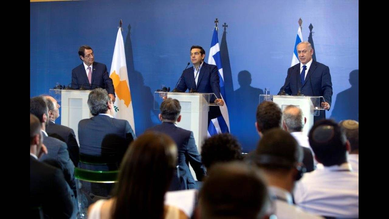 https://cdn.cnngreece.gr/media/news/2018/05/08/129069/photos/snapshot/4159323.jpg