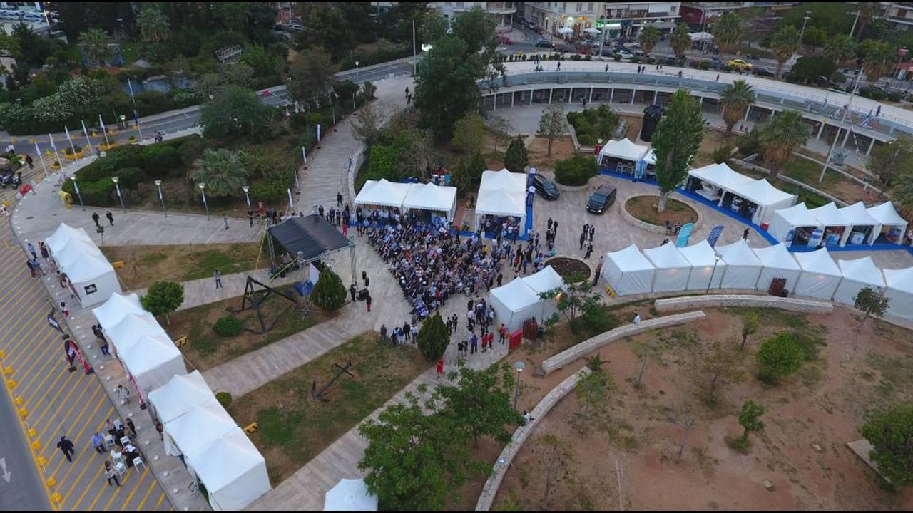 https://cdn.cnngreece.gr/media/news/2018/05/08/129091/photos/snapshot/EMYS12.JPG