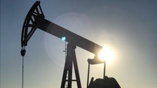 Γιατί ανεβαίνει η τιμή του πετρελαίου