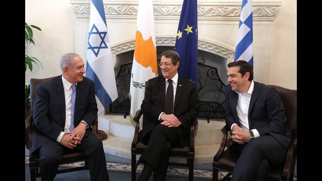 https://cdn.cnngreece.gr/media/news/2018/05/08/129103/photos/snapshot/19478510.jpg
