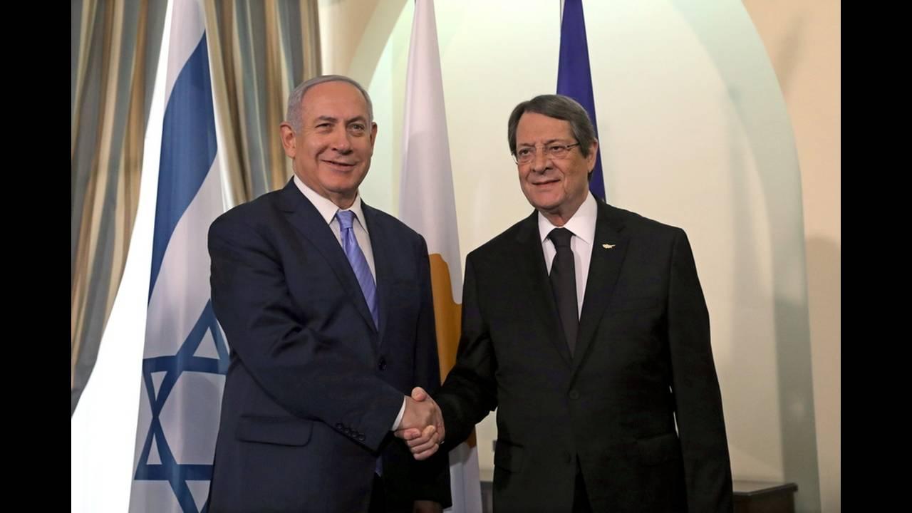 https://cdn.cnngreece.gr/media/news/2018/05/08/129103/photos/snapshot/19478517.jpg
