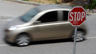 Οι αλλαγές που αφορούν τον τρόπο χορήγησης διπλώματος οδήγησης