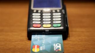 Mastercard: Εκρηκτική ανάπτυξη στις ηλεκτρονικές συναλλαγές αλλά υπάρχουν περιθώρια