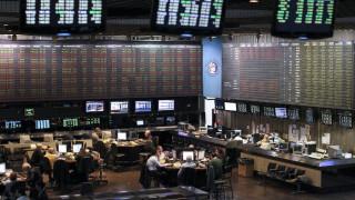 Διαπραγματεύσεις με το ΔΝΤ για μια γραμμή πίστωσης ξεκίνησε η Αργεντινή