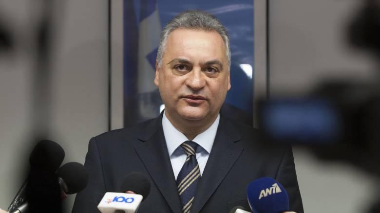 Τους Έλληνες στρατιωτικούς θα επισκεφτεί ο Κεφαλογιάννης στις φυλακές Αδριανούπολης