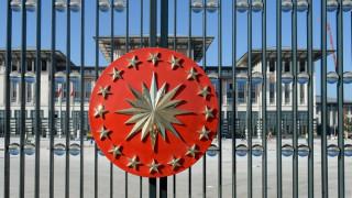 Τουρκία: Η απόφαση του Τραμπ θα προκαλέσει αστάθεια και νέες συγκρούσεις