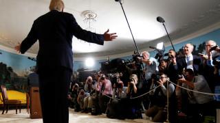Δεν αλλάζουν πολλά με την αποχώρηση των ΗΠΑ από τη Συμφωνία με το Ιράν