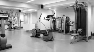 Ηράκλειο: Πέθανε η γυναίκα που είχε καταρρεύσει στο γυμναστήριο